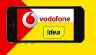Vodafone-Idea को लगा बड़ा झटका, महज एक साल में कम हो गए इतने लाख ग्राहक