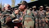 सेना में होगा आजादी के बाद का सबसे बड़ा बदलाव, मोदी सरकार के इस काम से बदल जाएगी आर्मी की सूरत
