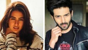 Love Aaj Kal 2: Not Sara Ali Khan but this actress to romance with Kartik Aaryan in Imtiaz Ali's film!