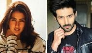 Kartik Aaryan and Sara Ali Khan have called it off?