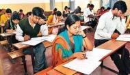 SC-ST छात्रों को बड़ा झटका, IGNOU ने किया ये फैसला