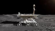 अंतरिक्ष के इतिहास में चीन की बड़ी सफलता, चांद के बाहरी हिस्से में उतारा एयरक्राफ्ट