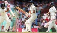 केवल 23 रन बनाकर आउट हुए विराट, लेकिन इस एक काम ने जीत लिया पूरे ऑस्ट्रेलिया का दिल