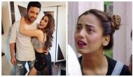 Shocking! Srishty Rode's boyfriend Manish Nagdev unfollows her on Instagram like Neha Kakkar-Himansh Kohli; have they broken up?