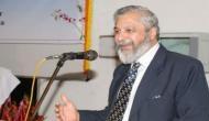 पाकिस्तानी चीफ जस्टिस के शपथ समारोह में शामिल होंगे ये पूर्व सुप्रीम कोर्ट जज