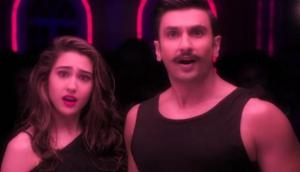 Simmba Box Office Collection Day 7: Ranveer Singh and Rohit Shetty's film hit 200 crore club