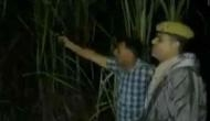 'Thain thain' fame policeman injured in encounter in Uttar Pradesh