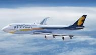 जब Jet Airways की फ्लाइट की कॉकपिट में पहुंच गया उल्लू, जानिए फिर क्या हुआ
