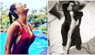 सारा खान ने शेयर कर हॉट तस्वीरें सोशल मीडिया पर मचाई खलबली, फैंस ने भद्दे कमेंट्स के साथ किया ट्रोल