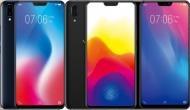 नए साल पर इस ब्रांडेड मोबाइल कंपनी का बड़ा धमाका, सिर्फ 101 रूपये में दे रही है स्मार्टफोन