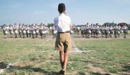 मलिन बस्ती के बच्चों को पावन कुंभ दर्शन कराएगी RSS की विद्या भारती, होगा ये इंतजाम