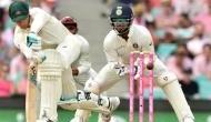 Ind vs Aus: कुलदीप-जडेजा के आगे ऑस्ट्रेलिया ने टेके घुटने, बढ़ा फॉलोऑन का खतरा