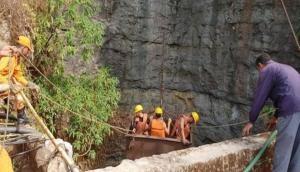 कोयला खदानों को लेकर मुश्किल में पड़ी मेघालय सरकार, NGT ने लगाया 100 करोड़ का जुर्माना