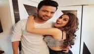 Bigg Boss 12 contestant Srishty Rode and Manish Nagdev break-up; Rohit Suchanti has something shocking to say!