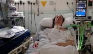 14 साल से कोमा में थी महिला, फिर भी हो गई प्रेग्नेंट, वजह जानकर डॉक्टरों के उड़ गए होश