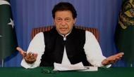 कंगाल होने के कगार पर पहुंचा पाकिस्तान, पैसे के लिए अब इस देश के सामने फैलाया हाथ