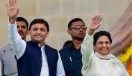 Alliance will work as long as Akhilesh bows down before Mayawati: Samajwadi Party MLA