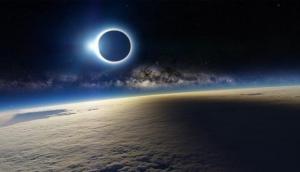 सूर्य ग्रहण खत्म होने के बाद जरूर करें ये काम, नहीं होगा आपके पास पैसों की कमी