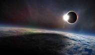 सूर्य ग्रहण 2019 : 26 दिसंबर को होगा साल का आखिरी सूर्य ग्रहण, इन राशियों पर पड़ेगा प्रभाव