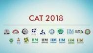 CAT 2018: रिजल्ट जारी, ऐसे मिलेगा MBA में एडमिशन, ये हैं टॉप मैनेजमेंट इंस्टीट्यूट