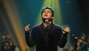 No Land's Man: AR Rahman joins Nawazuddin Siddiqui starrer as composer, co-producer