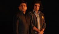 AR Rahman Birthday Special: Imtiaz Ali told how Oscar winning composer insist to allow him to compose for Highway