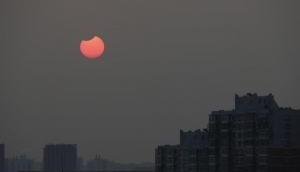 सूर्य ग्रहण के बाद जरूर करें ये काम, शुभ फल की होगी प्राप्ति, बुरे प्रभाव होंगे समाप्त
