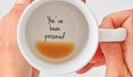 Dangerous! Overconsumption of 'tea' raises your risk of kidney disease; know details and symptoms