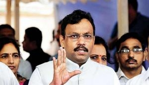 Education Minister Vinod Tawde: Maharashtra government plans to make self-defence part of school curriculum