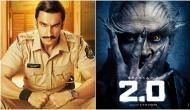 Simmba second weekend box office collection: Ranveer Singh starrer beats Rajinikanth and Akshay Kumar starrer 2.0
