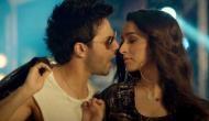 After Katrina Kaif's exit, Varun Dhawan confirms Shraddha Kapoor for Remo D'Souza's dance film