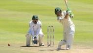 टीम को जीत दिलाना भी इस खिलाड़ी को पड़ गया भारी, आईसीसी ने लगाया एक मैच का बैन