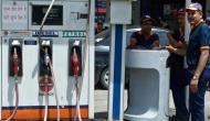 पेट्रोल-डीजल: 1 साल तक मिलेगा मुफ्त तेल, इंडियन ऑयल दे रही है ये सुनहरा मौका