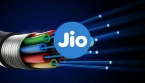 Jio अगले साल 5जी लॉन्च कर वोडाफोन आइडिया और एयरटेल को दे सकती है बड़ा झटका