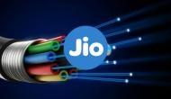 मुकेश अंबानी के Jio डिजिटल सर्विस का बदल गया नाम, जानिए क्या है नया नाम
