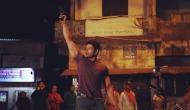 'मिर्जापुर' के धाकड़ गुड्डू पंडित ने किया बड़ा खुलासा, शुरू होने वाली है दूसरे सीजन की शूटिंग, तस्वींरें हुई वायरल