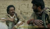 Sonchiriya Trailer out: Sushant Singh Rajput is a rebel in Manoj Bajpayee and Ranvir Shorey starrer film