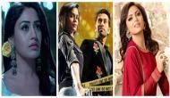 Ishqbaaaz: Shocking! Nakuul Mehta's pair Manjiri Pupala to be replaced; Drashti Dhami or Surbhi Chandna, who will enter the show?