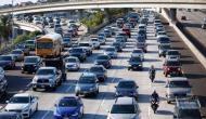 ट्रैफिक सिग्नल तोड़ने वालों पर लगेगा भारी जुर्माना, लागू होने जा रहा है ये नया नियम