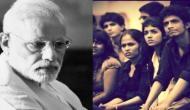 सवर्ण आरक्षण का ऐतिहासिक फैसला, करोड़ों बेरोजगार युवाओं को नौकरी कहां से देगी सरकार?