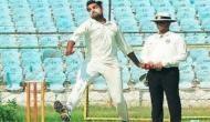 कोहली के ब्रह्मास्त्र ने रणजी में मचाया धमाल, त्रिपुरा की टीम सीजन के सबसे कम स्कोर पर ऑल आउट