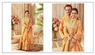 ईशा अंबानी की शाही शादी हुई थी राजघरानों जैसी, अब राजकुमारी लुक में अनदेखी तस्वीरें आ रही हैं सामने