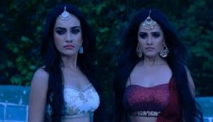 Naagin 3: This Ishqbaaaz actress is soon going to enter Ekta Kapoor's show to play this exciting character; big shock for Bela and Vishaka