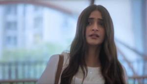 Ek Ladki Ko Dekha Toh Aisa Laga Song: गाने में दिखी सोनम-राजकुमार की जबरदस्त केमेस्ट्री, देखें वीडियो