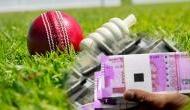 क्रिकेट फिर हुआ कलंकित, सिडनी टेस्ट में सट्टेबाजी करते चार भारतीय गिरफ्तार