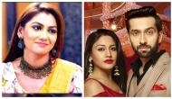 After Ishqbaaaz and KumKum Bhagya, this hit show is going to have a spinoff and it's not Ye Hai Mohabbatein!