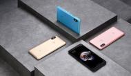 Redmi Note 5 Pro की कीमतों में भारी कटौती, अब इतने रुपये में मिलेगा ये फोन