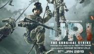 Uri Movie Review: भारतीय सेना के बलिदान और पाकिस्तान से बदले की खुशी को बयां करती है 'उरी'
