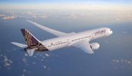 Vistara Airlines के उड़ते विमान में महिला से छेड़छाड़ करने लगा बिजनेसमैन और फिर…