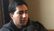 Shah Faesal's resignation not in country's interest, says BJP's Kavinder Gupta